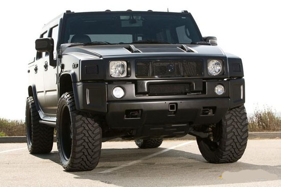 Forum 4x4 americain, 4x4 us - forum Hummer, Chevrolet ...