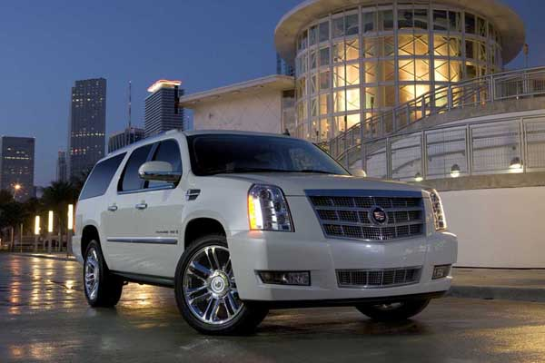 forum 4x4 americain 4x4 us forum hummer chevrolet tahoe gmc dogde cadillac cadillac. Black Bedroom Furniture Sets. Home Design Ideas