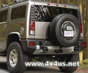 Forum 4x4 americain, 4x4 us - forum Hummer, Chevrolet ...
